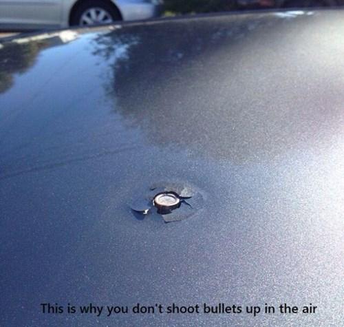 guns whoops cars - 8426105344