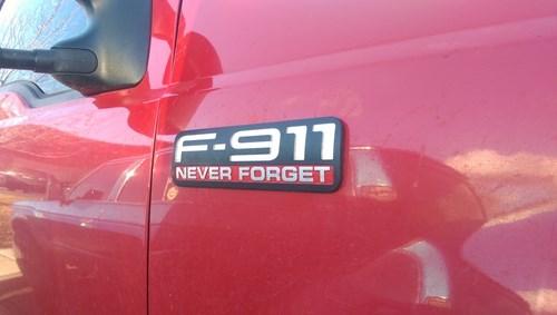ford 911 trucks - 8426629632