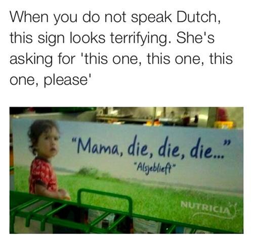 Netherlands dutch - 8426671104