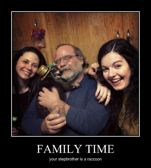 Family Time Animal Comedy Animal Comedy Funny Animals Animal Gifs