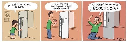 bromas viñetas - 8426919424
