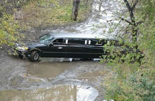 limo whoops cars - 8426982656