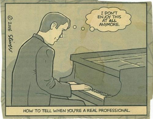 professional sad but true web comics - 8427001088