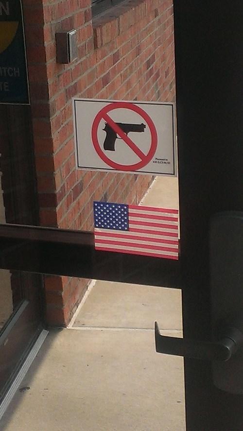 guns,no guns