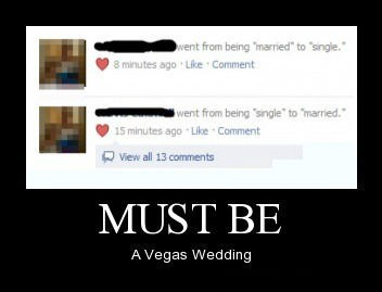 single marriage wtf divorce funny - 8427471616