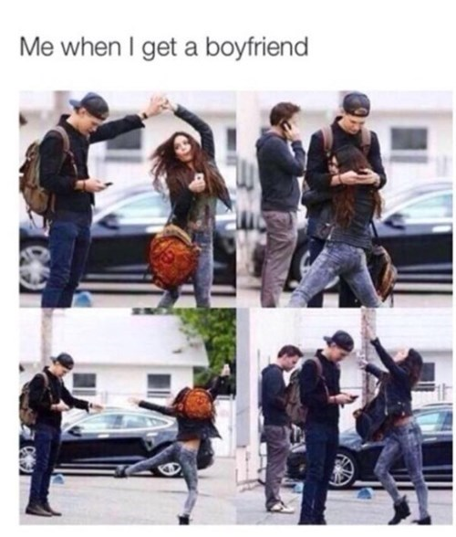 twitter relationships girlfriend - 8427706880