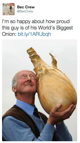 twitter onions food - 8427728128