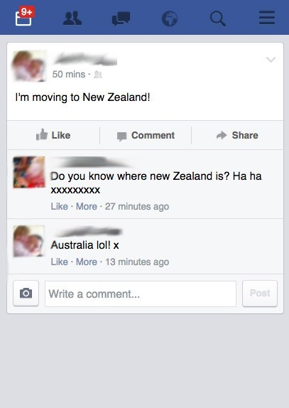 new zealand facepalm geography failbook g rated