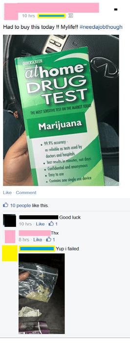 drugs Wait For It failbook - 8427738880
