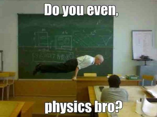 physics,wtf,science,funny