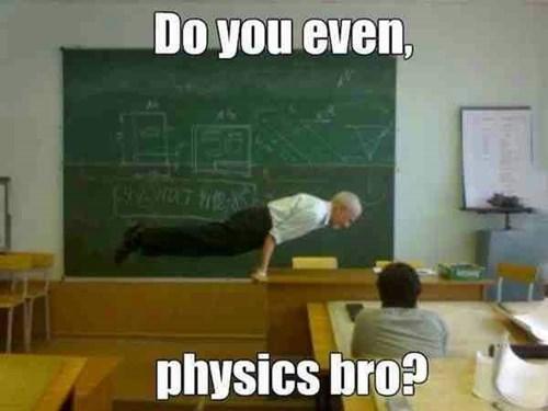 physics wtf science funny - 8427778048