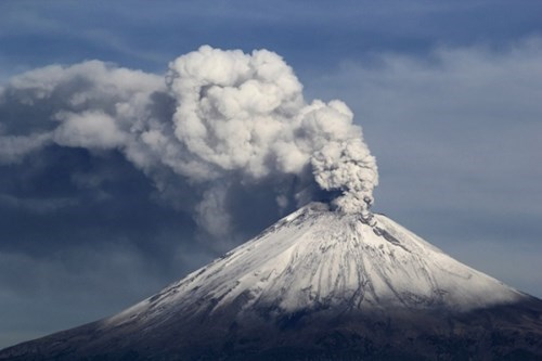volcanic eruptions can explain global warming hiatus