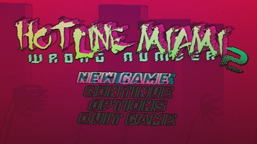 hotline miami 2 banned, pirate hotline miami 2