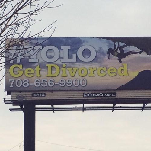 yolo billboards divorce - 8428141312