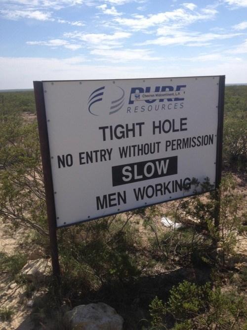 signs,phrasing