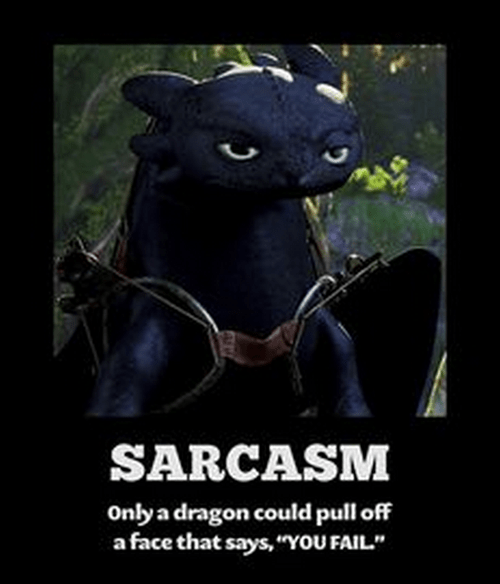 toothless dreamworks How to train your dragon - 8428306432