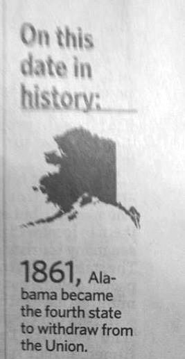 whoops history wrong newspaper - 8428323072
