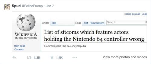 nintendo 64 wikipedia - 8428324608