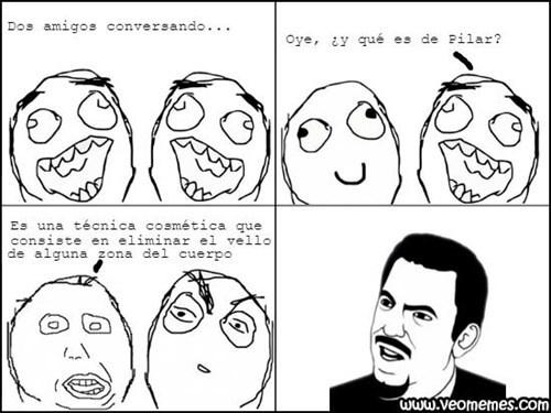 bromas Memes - 8428349952