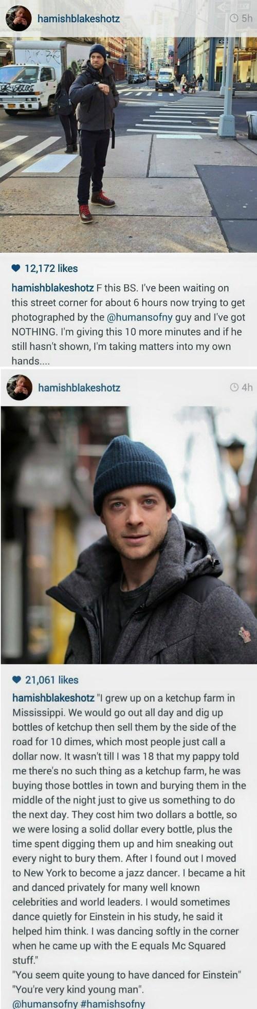 instagram humans of new york parody new york failbook g rated - 8428358656