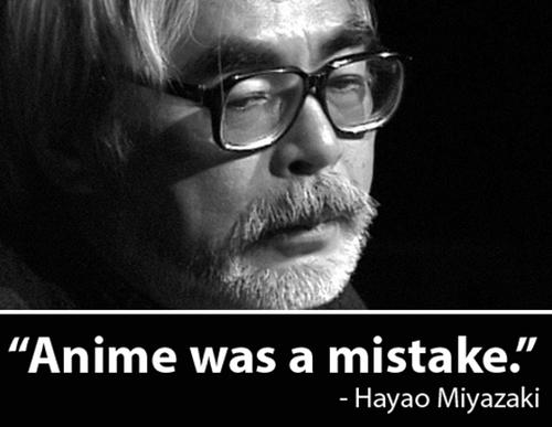 miyazaki,misquotes,anime