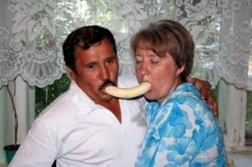 wtf bananas relationship goals funny - 8429644544
