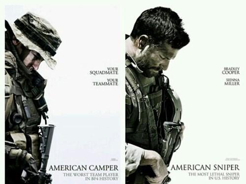 gaming american sniper campers - 8429664256