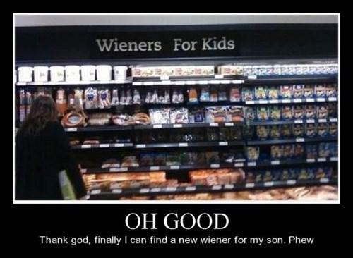 wtf,kids,wieners,funny