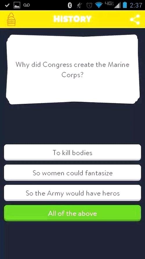marines - 8430591744