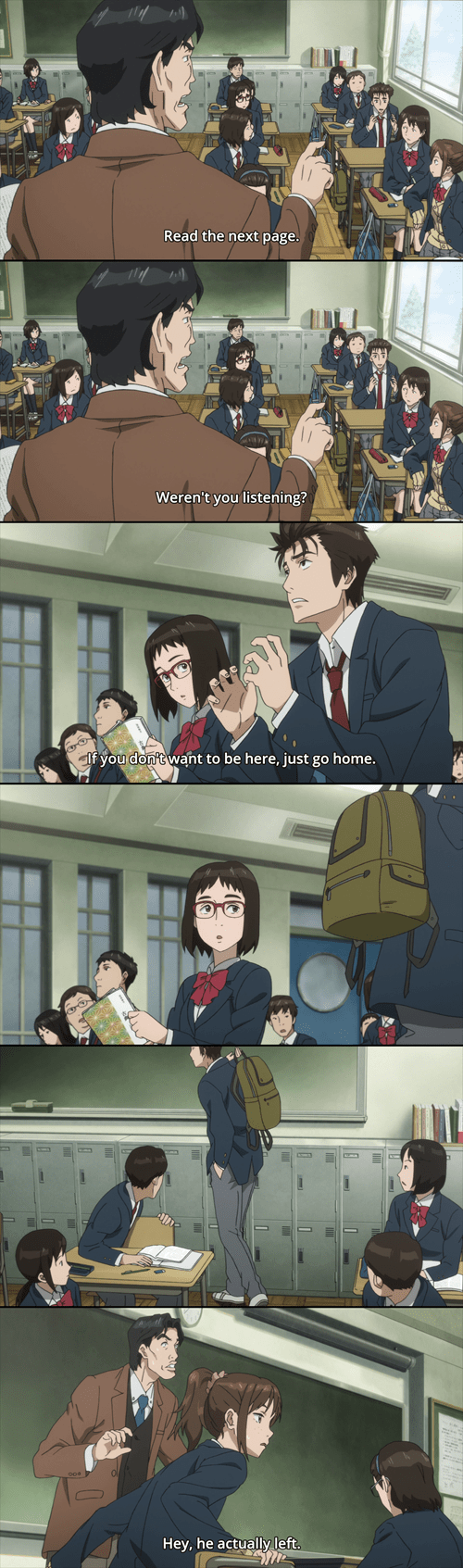 school parasyte anime - 8430688000