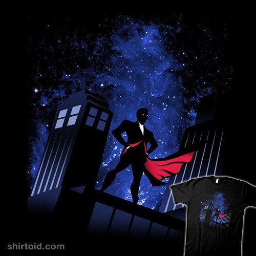 12th Doctor batman for sale tshirts - 8430819584