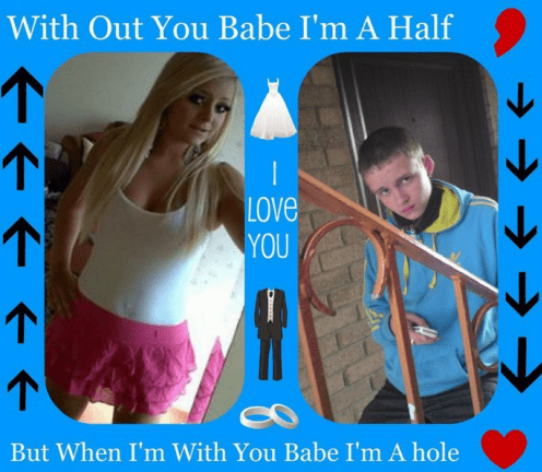 wtf relationships dating - 8430859776