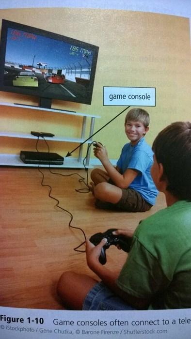 FAIL game console facepalm gamers - 8430898176