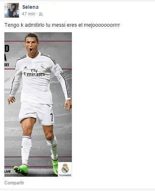 futbol deportes curiosidades medios - 8430904832