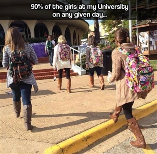 poorly dressed matching college g rated - 8430941184