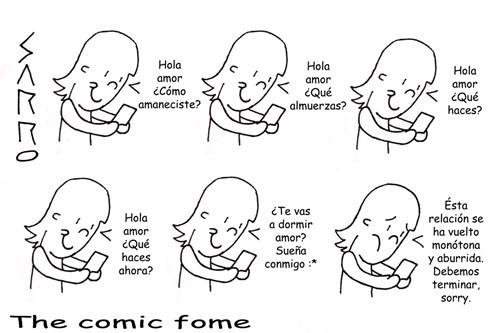 bromas viñetas medios relaciones - 8430961664
