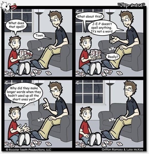 games couches scrabble web comics - 8431209472