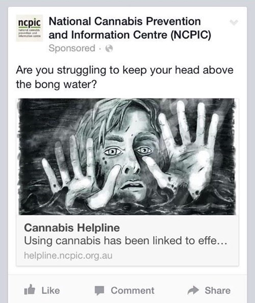 drugs psa facepalm what - 8431231232