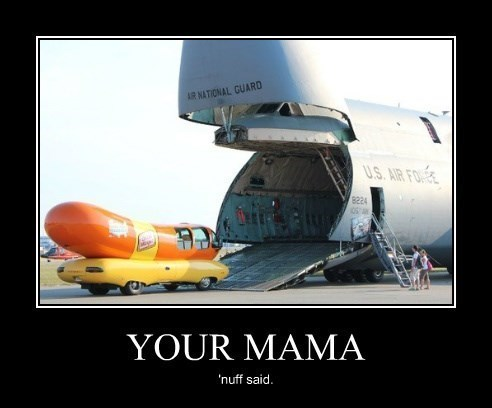 your mama bad joke wtf funny - 8431368448