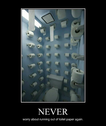 wtf,toilet paper,bathroom,funny