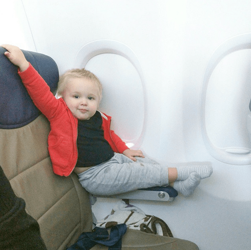 kids,parenting,Travel,airplane