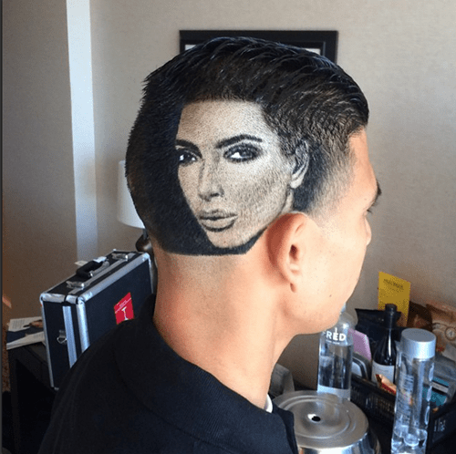 hair poorly dressed haircut kim kardashian g rated - 8431878912