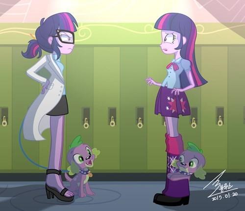equestria girls dimensions twilight sparkle - 8431971840
