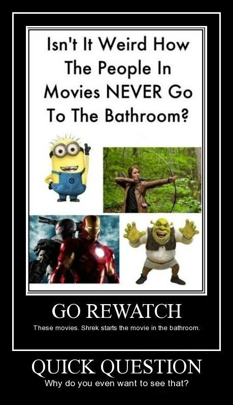 wtf,bathroom,shrek,funny,toilets