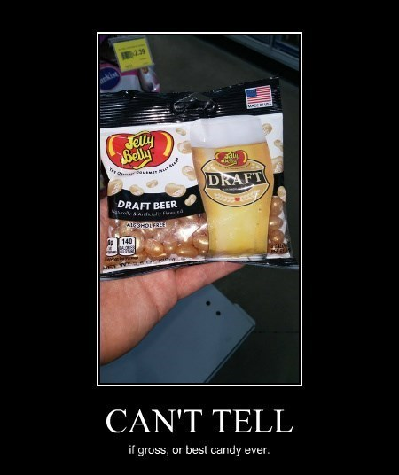 candy,beer,jelly belly,funny
