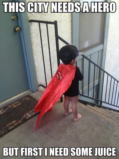 cape,costume,kids,parenting,superheroes