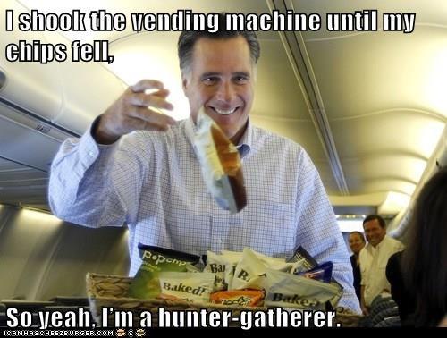 Mitt Romney republican - 8432663040