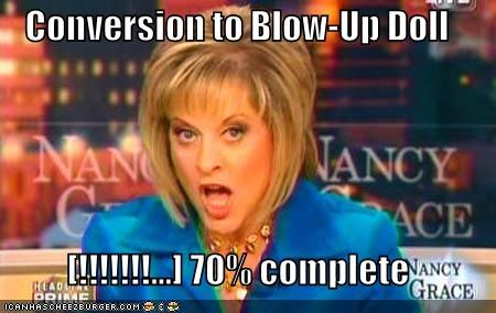 Media,Nancy Grace