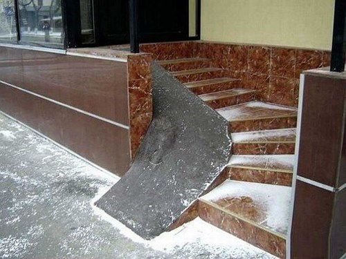 ramp,disabled,there I fixed it