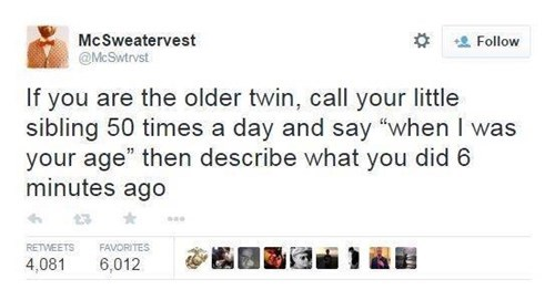 twitter,clever,twins,failbook,g rated